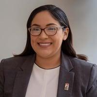 Angelica_Espinoza_ignite_fellow_2020_2021