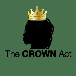 CrownAct_logo_color_transparent