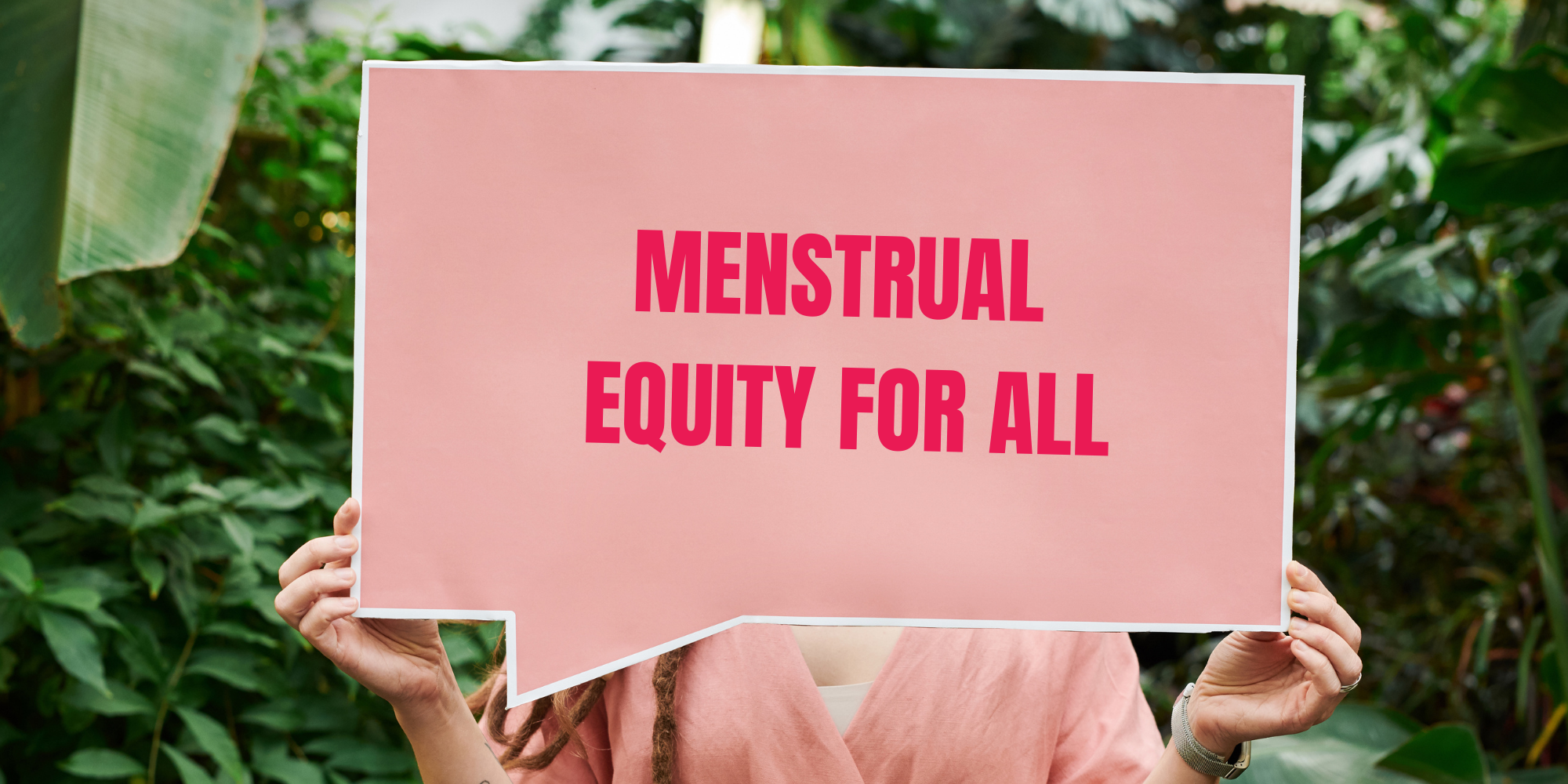 H.R.1467 - The Menstrual Equity for All Act