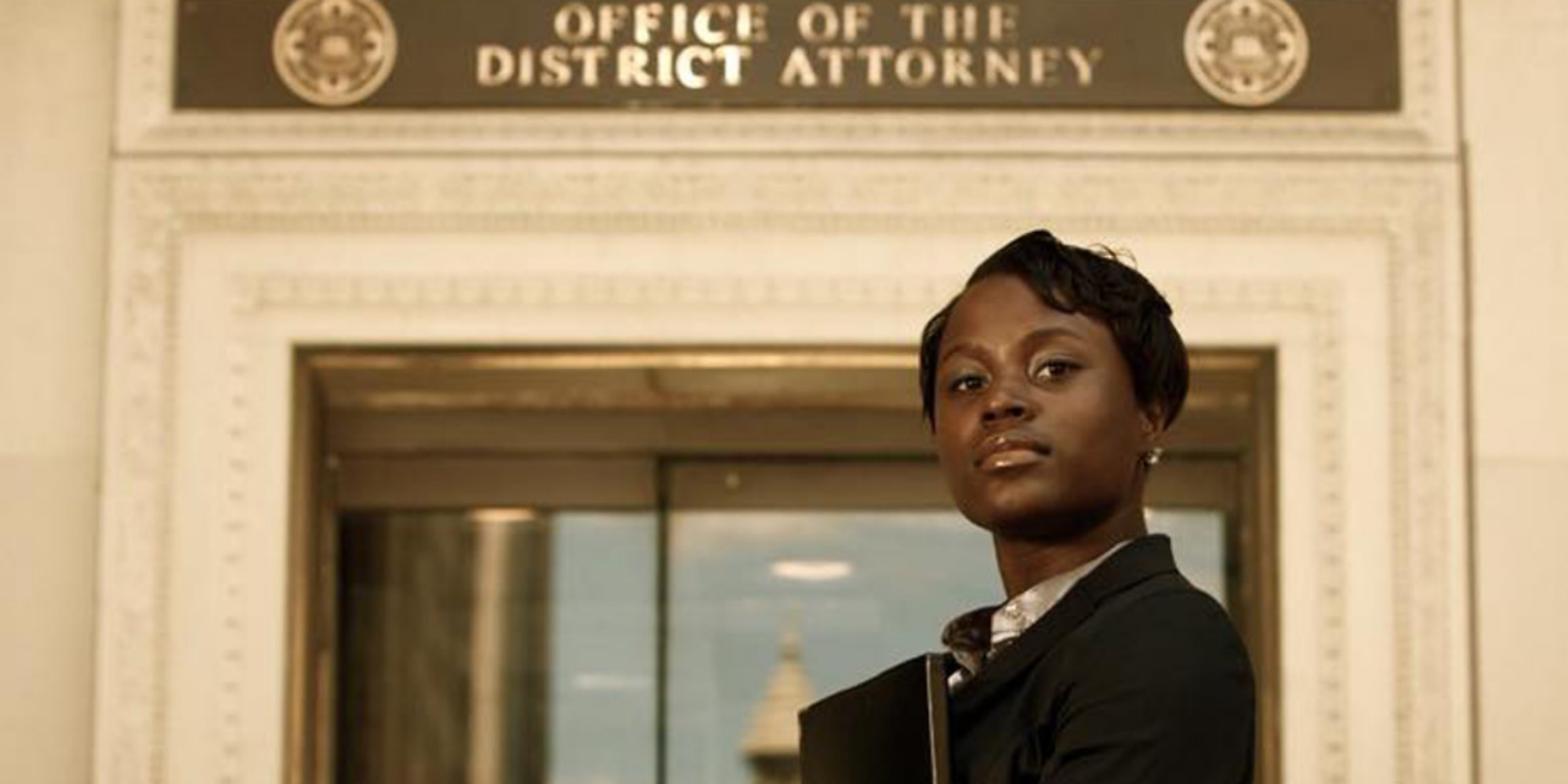 Local Politics 101: The Role of a District Attorney
