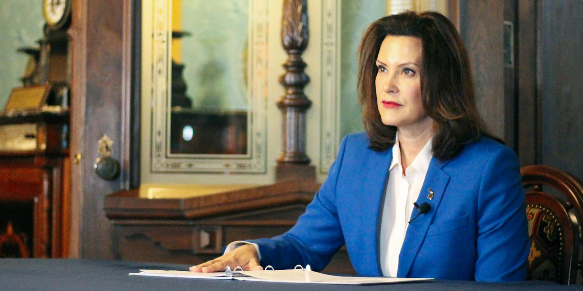 Local Politics 101: The Role of a Governor