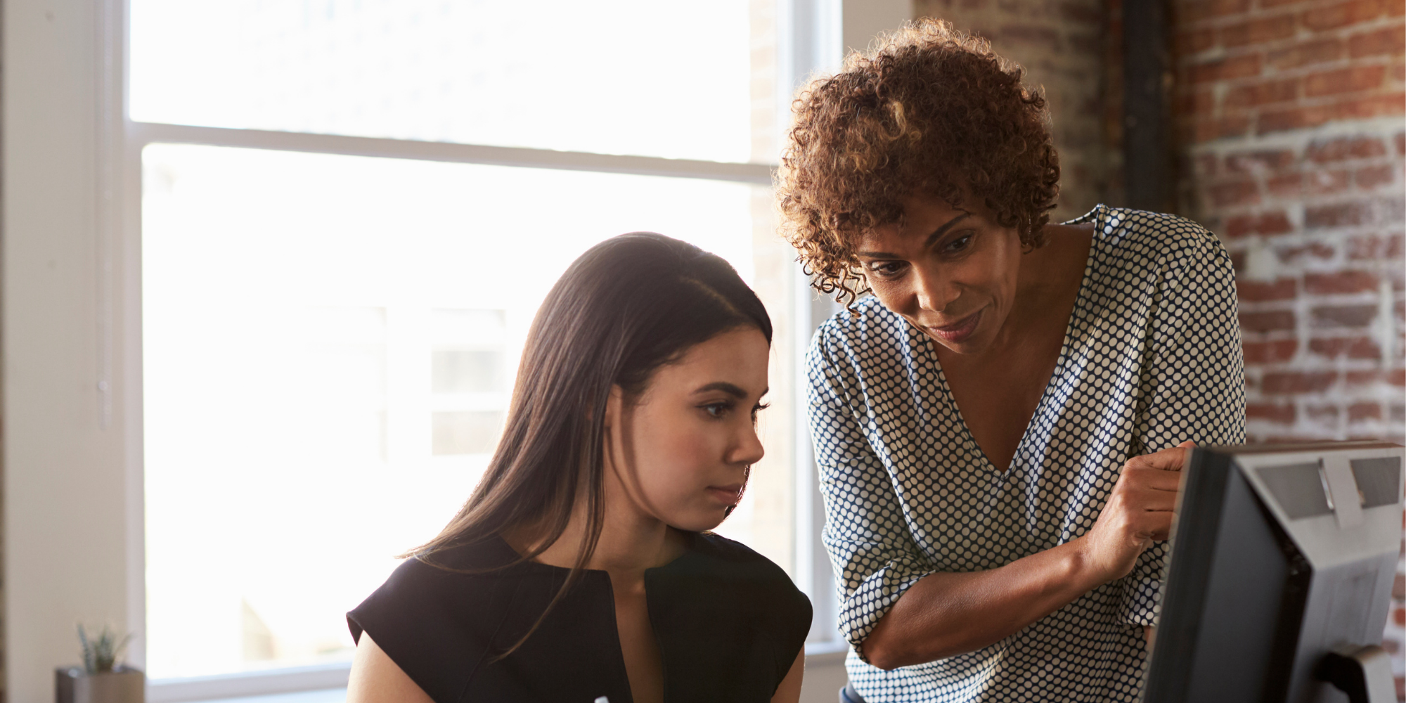 Tips for Making the Most of a Mentorship