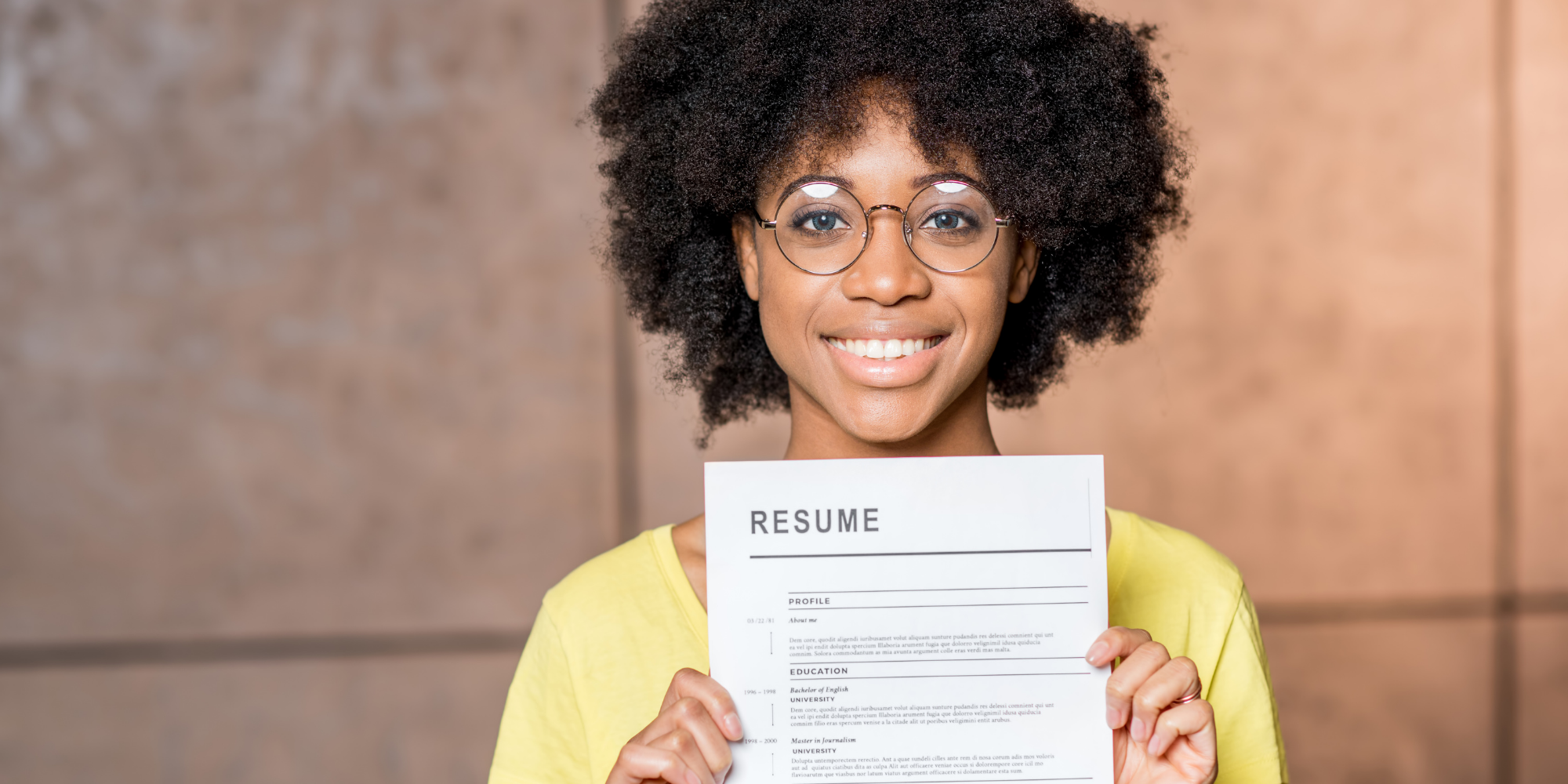 Build Your Resume to Run for Office IGNITE National