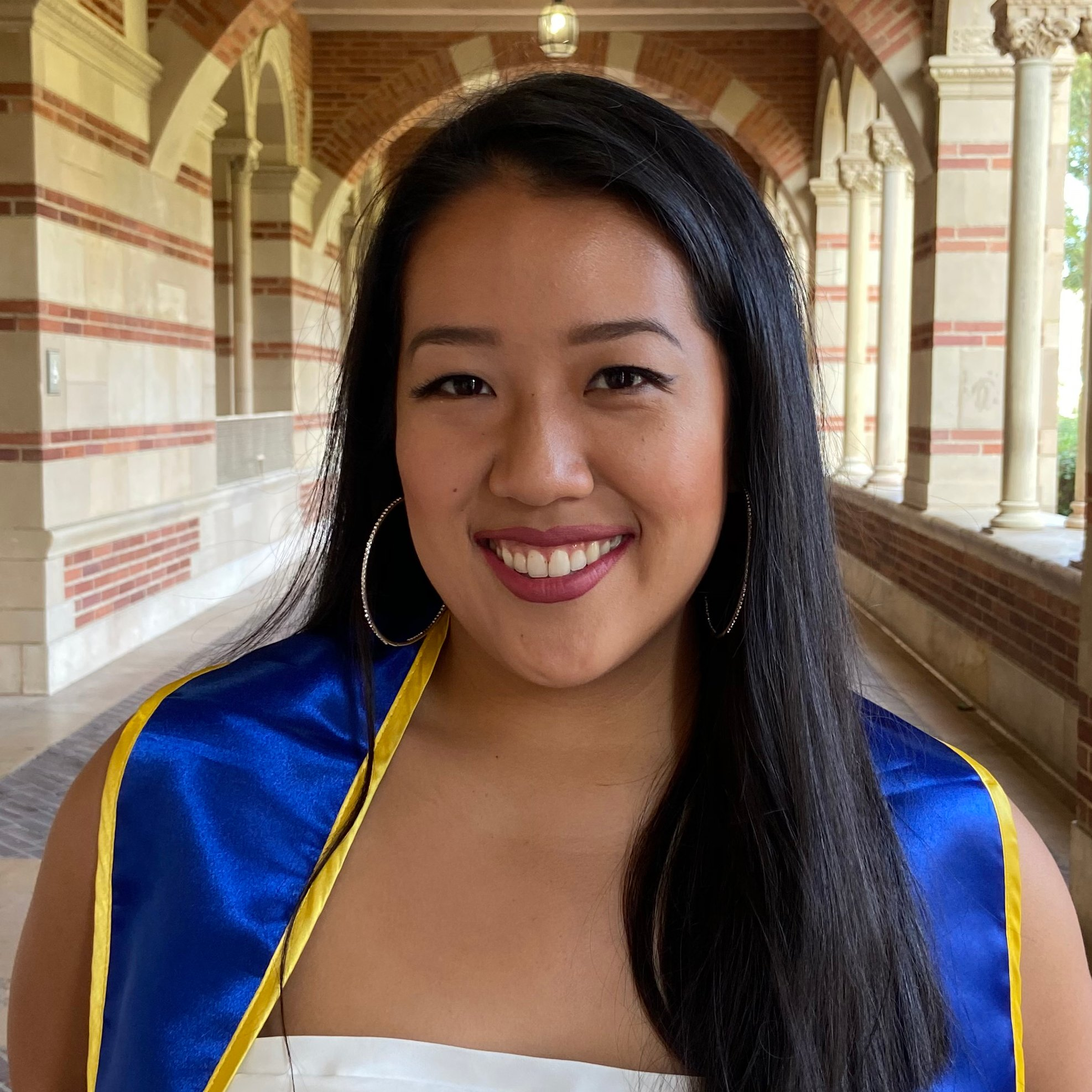 Camille Serrano