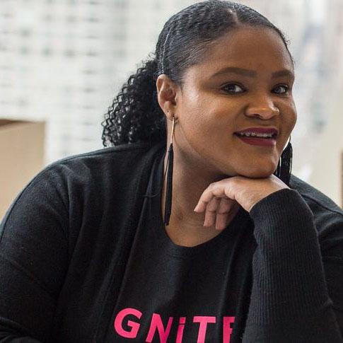 Jacelyn Matthews, Northeast Program Director-1