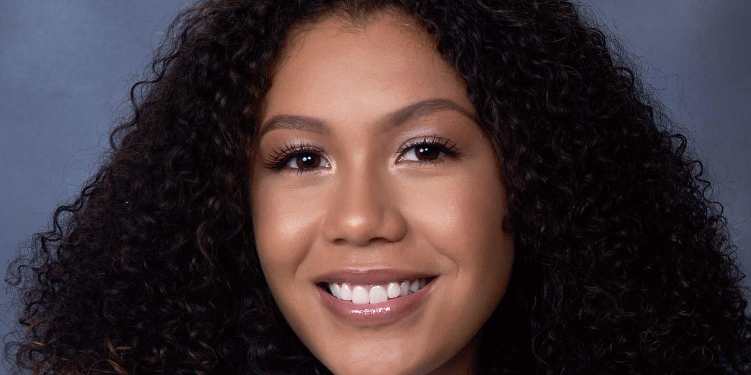 Meet Kaya Jones, IGNITE's Philadelphia Fellow