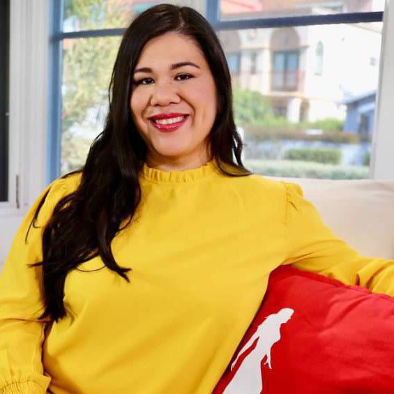Monica-Ramirez
