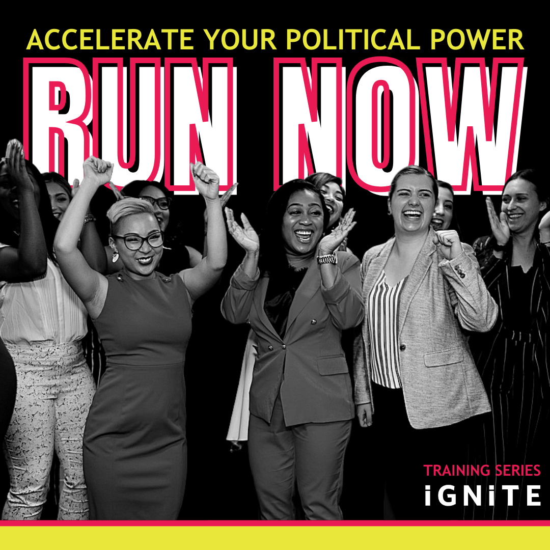 Run_for_Office_Training_ignite_national_women_in_politics