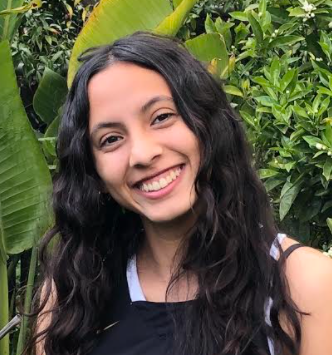 Soleena Carrillo Ramanathan