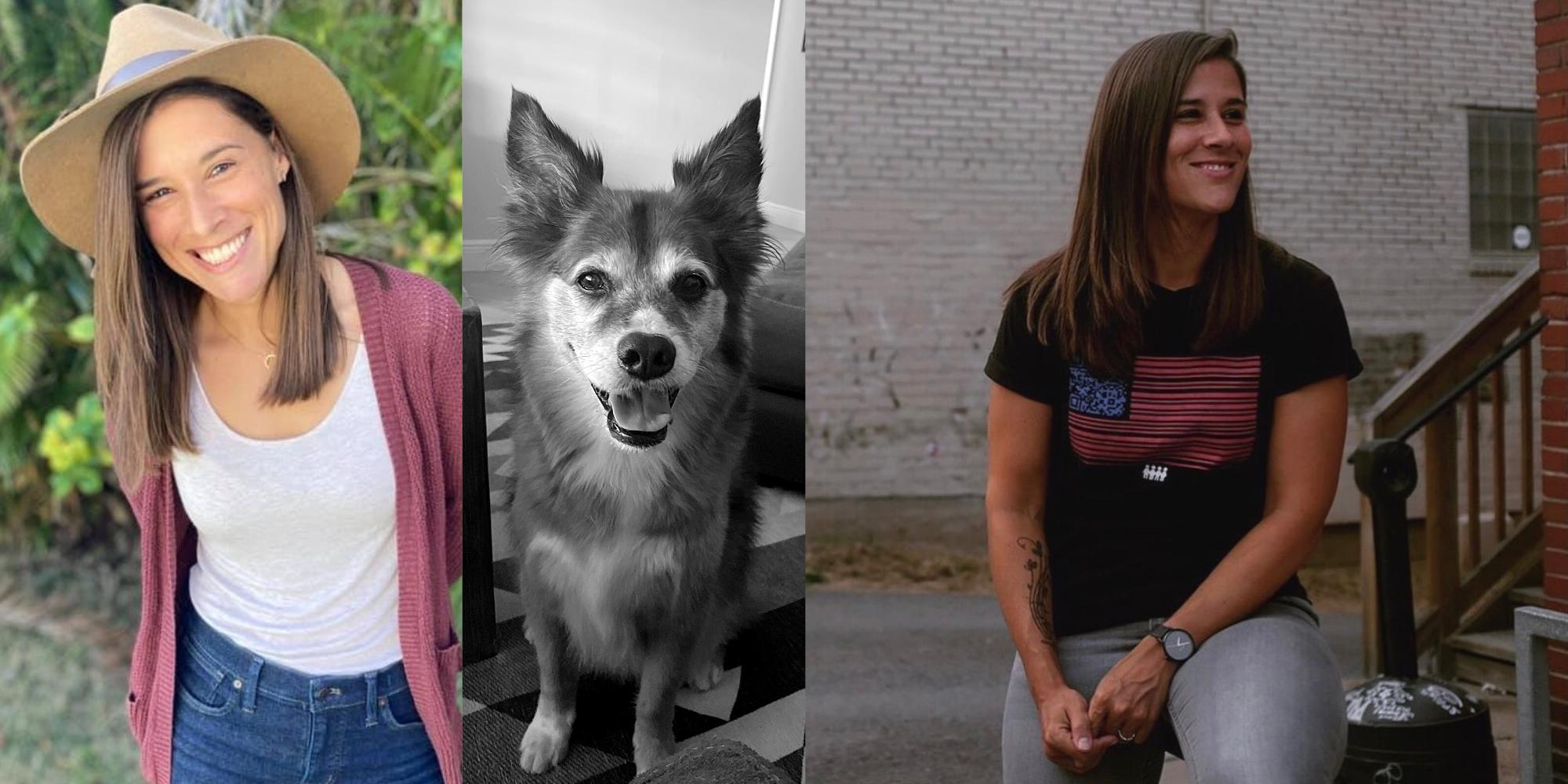 Meet Amanda Conlee, IGNITE's Chief Operations Officer