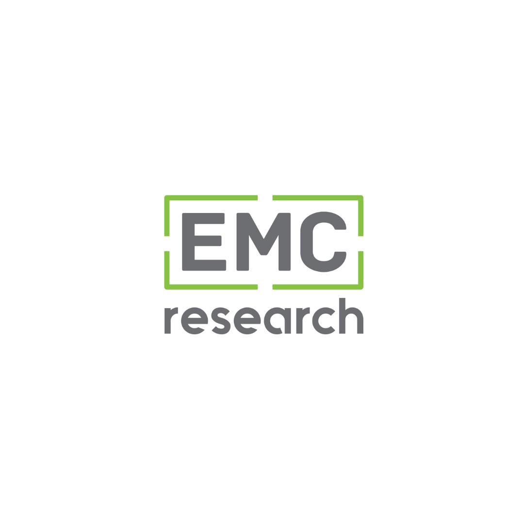 emc research young women run