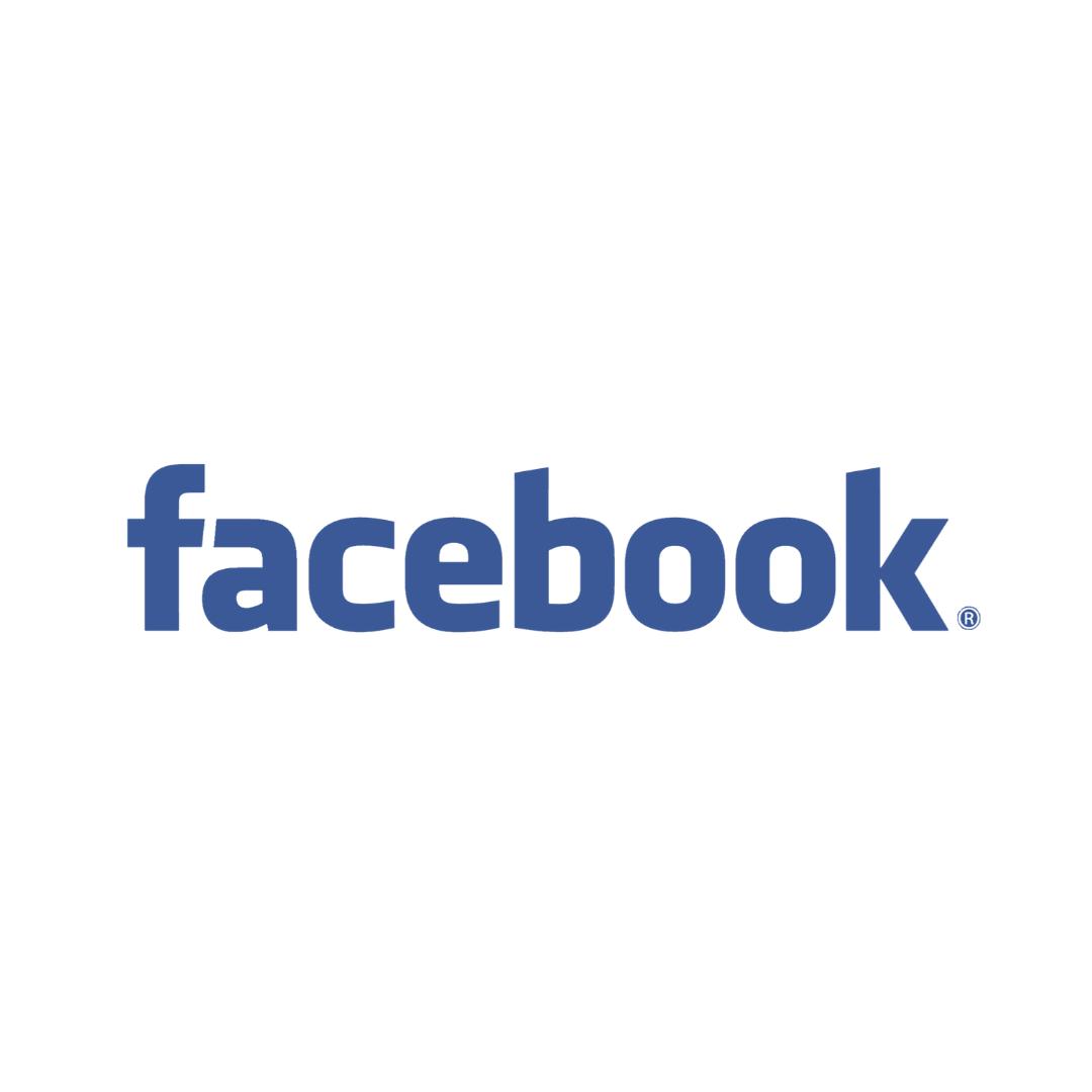 facebook young women run